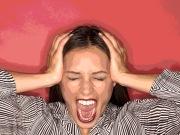 agresivnost i samokontrola