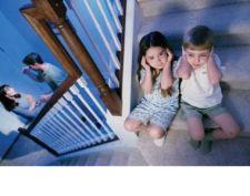 kako zastititi decu od razvoda roditelja