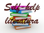 self help literatura