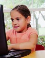 internet i skola