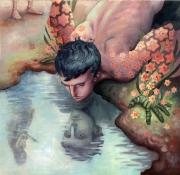 narcis narcisticki poremecaj licnosti