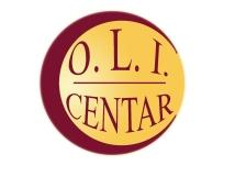 logo_zlatni