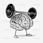 depositphotos_5277997-Strong-brain