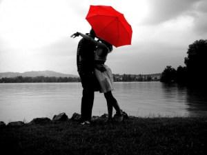 ljubav-575x431