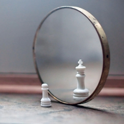 ivana-boric-inteligencija-bez-ambicije